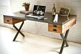 Cool Office Desks Cool Desks Interior Design Reference