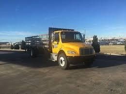 freightliner trucks in oklahoma for sale used trucks on