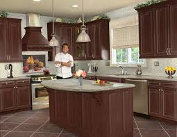 kitchen design programs free kitchen cabinets miacir