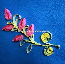 buy wholesale from china paper quilling crafts for kids buy