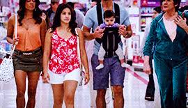 baby monitor black friday target jane the virgin 2x07 chapter twenty nine forever young