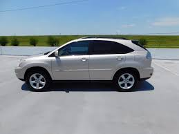 lexus dealers houston tx area lexus rx 330 in houston tx for sale used cars on buysellsearch