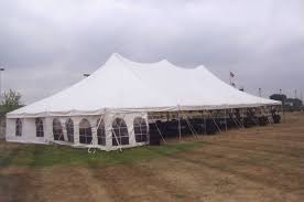 canopy for rent rent canopy for event events nigeria