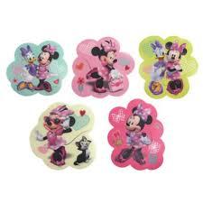 buy minnie mouse bath from bed bath u0026 beyond