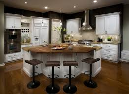 kitchens ideas with white cabinets kitchen ideas white cabinets bissyr decorating clear
