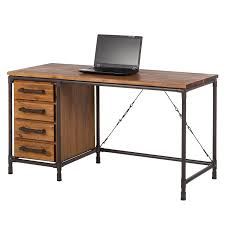 Schreibtisch Schwenkbare Tischplatte Schreibtisch Metall Preisvergleich U2022 Die Besten Angebote Online Kaufen