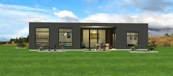 Barn Style Homes Barn Style Kitset Homes House Design Plans