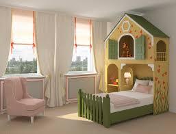 childrens bedrooms bedroom amazing childrens bedrooms decor ideas toddler bedroom