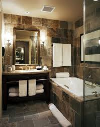 hotel bathroom ideas 72 best hotel chic bathrooms images on room bathroom