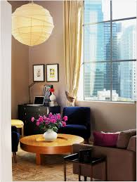 decor studio apartment ideas for guys modern master bedroom