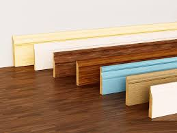 what is the best thing to use to clean wood cabinets skirting boards best thing to stick skirting boards for