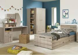 teenage bedroom furniture johannesburg archives dailypaulwesley com