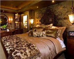Modern Luxury Bedroom Design - luxury bedroom designs ideas house decor picture