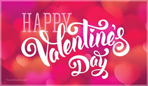 valentines day family free ecards greeting cards valentine s day ecards beautiful free email greeting cards online