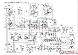 hydraulic diagram free auto repair manuals page 87