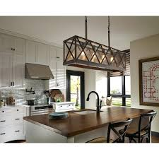 Dining Room Chandelier by Portfolio 5 Light Chandelier Kichler Covington Pendants For