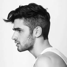 butch short hairstyles 50 stately short haircuts for men men hairstyles world