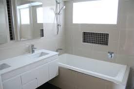 lowes bathroom tile ideas bathtub wall tile ideas bathtub wall tile lowes bathtub wall tile