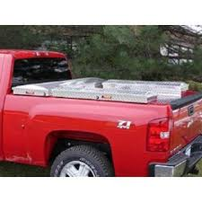 tool boxes ford trucks carro pacific ford 87 96 f150 flareside up truck pu 48