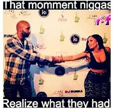 Meme Love Hip Hop - tahiry pokes fun at joe budden on instagram with meme