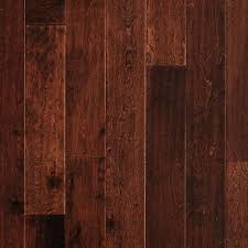 espresso birch scraped engineered hardwood 3 8in x 5in