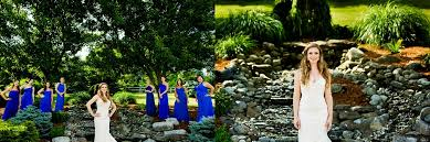 best wedding venues in nj lake mohawk country club wedding in sparta new jersey