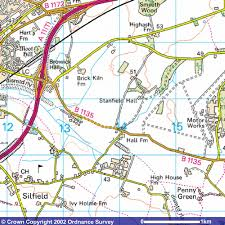 Midsomer England Map by 139 Best Seeking Stephen Larner Images On Pinterest Castle