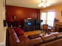 pictures of accent walls in living rooms design ideas 2017 2018