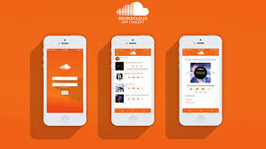 download mp3 soundcloud ios top 30 free music download apps for android and iphone ipad ipod