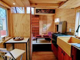 Tiny Houses On Airbnb by Malibu Tiny House On Wheels A Japanese Tea House Houses For