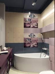 blue and beige bathroom ideas pics photos blue bathroom accessories decor pink roses 39 pink