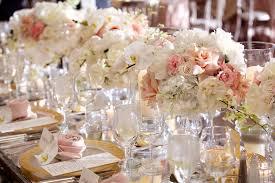 wedding flowers design worthy wedding flower ideas modwedding