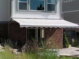 Outdoor Awning Fabric Highlands Ranch Awnings Patio Awnings Solar Shades