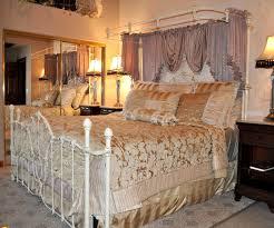 master room lodging in springdale ut zion canyon b u0026b