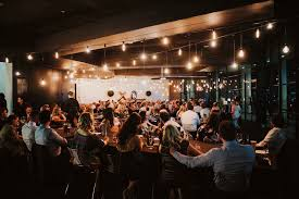 cocktail venues hidden city secrets