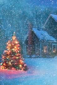 25 beautiful christmas scenes ideas christmas