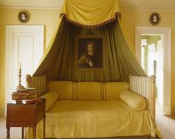 fabric bed canopy photos 5 of 41