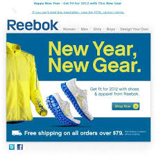 49 best new year emails images on pinterest email marketing