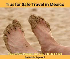 Texas travel warnings images Sergio garcia author at texas tower 24 hour passport and visa png