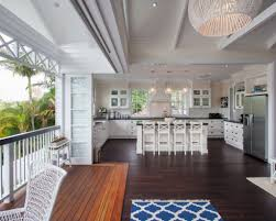 hamptons homes interiors interiors homes in hamptons home