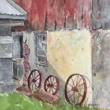 jane ramsey plein air watercolors blog