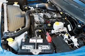 Dodge Ram Lmc Truck - candy rizzo u0027s 2001 dodge ram 1500 rod network