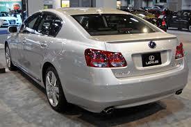 lexus gs 450h interior lexus gs 450h 2010 technical specifications interior and