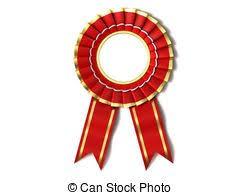 1000 ribbon award illustrations and clip