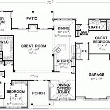 search floor plans 4 bedroom house plans single search house country