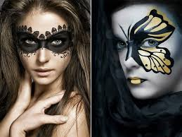 halloween makeup for women 2016 ikifashion