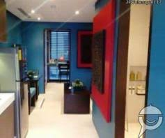 2 Bedroom Apartment For Rent In Pasig 2 Bedroom Condo For Sale In Pasig City