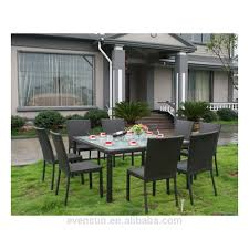 Wholesale Dining Room Sets Dining Room Furniture Dining Room Furniture Suppliers And