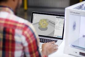 Home Design Software Used On Love It Or List It Ultimaker Cura 3d Printing Slicing Software