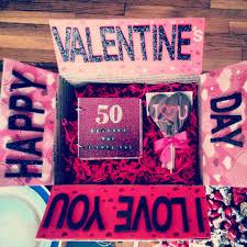 valentines gifts for guys stunning valentines day ideas for men gifts boyfriend